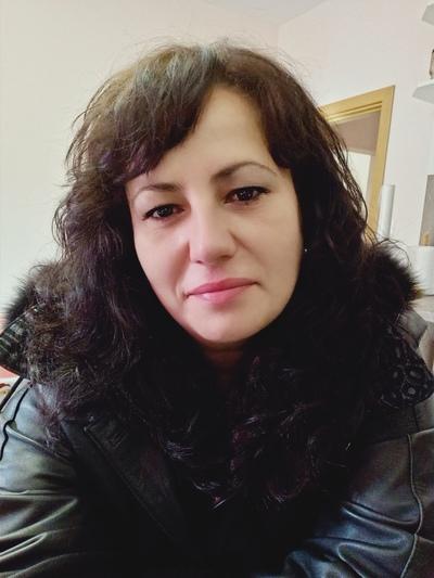 Petka Yordanova, Varna