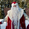 Дед Мороз Лобня | Заказ Деда Мороза Лобня