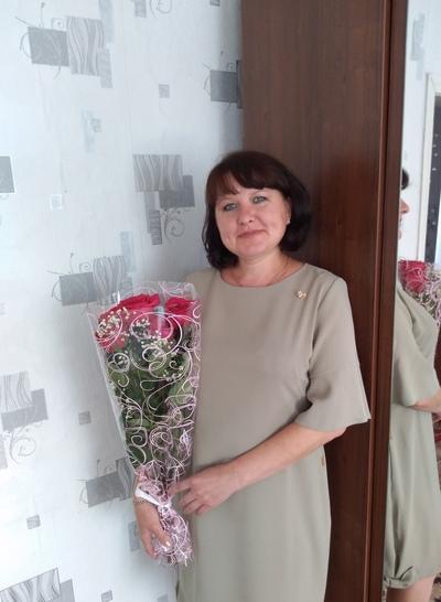 Юлия Ивашина, Омск