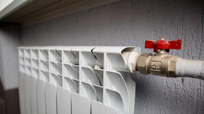 В школах и детсадах вот-вот включат отопление. Где еще будет тепло?
