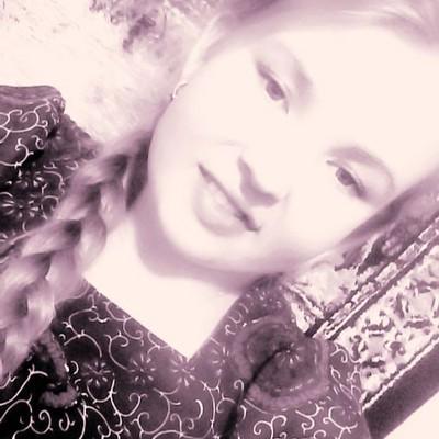 Христина Филиппова