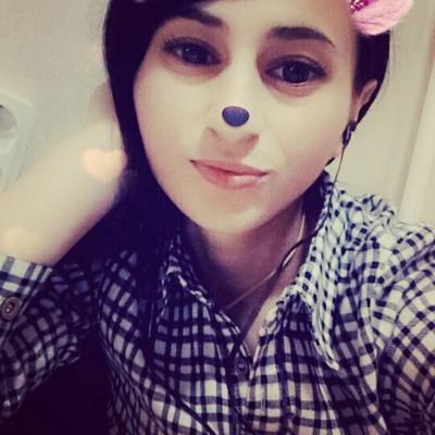 Leyla Malik