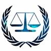 Правовой Центр «ЛОГОС»