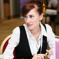 КатеринаАверьянова