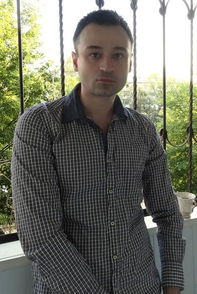 Геннадий Григорьев, Волгоград