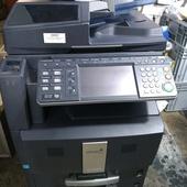 Kyocera Mita taskalfa-250ci