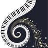 Искусство выдающихся пианистов ♫=♫=♫=