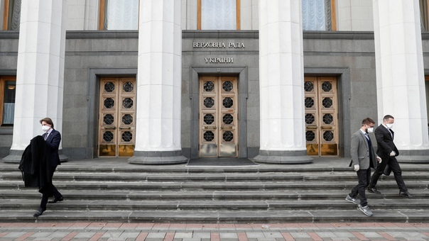 «Только ухудшит жизнь граждан»  ➡Читать далее: https://russian.rt.com/ussr/article/839286-ukraina-grazhdanstvo-snbo-reshenie