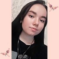 Елена Ф********