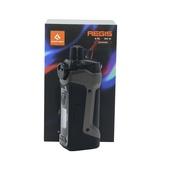 Geek Vape Aegis Boost Pro 100W Gunmetal