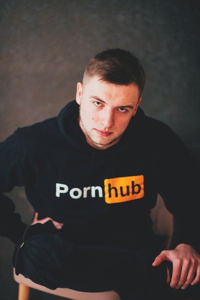 Denis Bobkov, Minsk