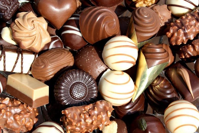 Почему тошнит после сладкого?