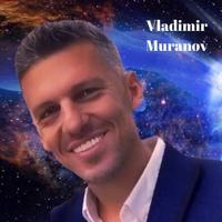 Владимир Муранов в друзьях у Сергея