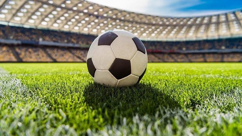 Расписание матчей на сегодня: 08.04.2021