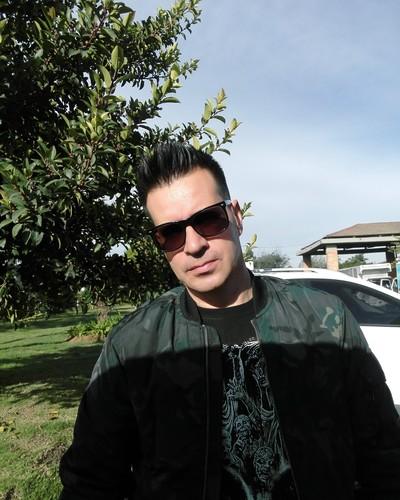 Juan-Carlos Correal