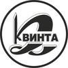 ШНФ|Квинта-2