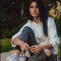 НаталиСинельникова