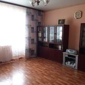 2к квартира, г. Пермь, пр-т Парковый, д.1