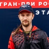 Alexander Palitsin