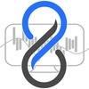 Школа трейдинга и Волнового анализа 89WAVES