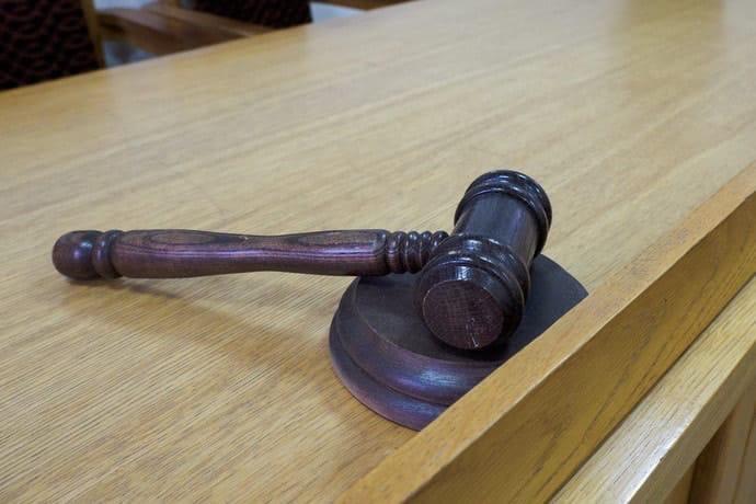 Минчанина 1994 года рождения оштрафовали на 4350 рублей за уклонение от службы в армии.