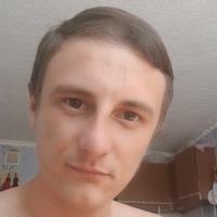 АлександрПетров