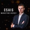 Марк Унгуряну - маркетинг для вашего бизнеса