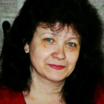 Люция-Анатольевна Галеева