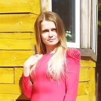 ВикторияЛобанова