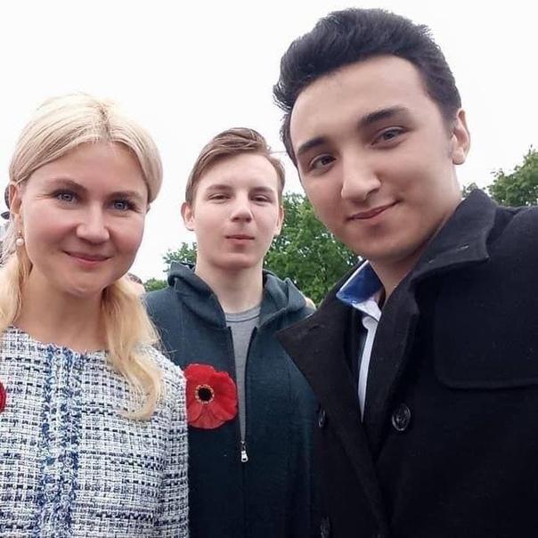Молодым убийцей собственной тёщи в Харькове оказался местный гражданский активис...