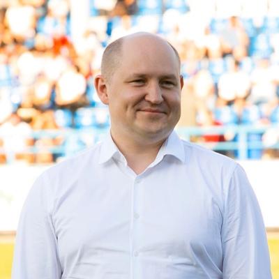 Михаил Развожаев, Севастополь