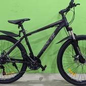 "Велосипед 26"" (911)"