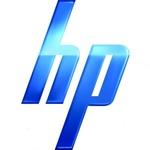 Заправка картриджей Киев HP Laserjet