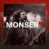 Monser FM - Радиостанция