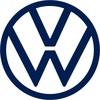 Volkswagen Керг Курган