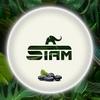 """""""Siam"""" - Тайский Оздоровительный Салон."""