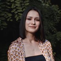 AlinaMalyska