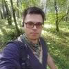 Anton Karpyuk