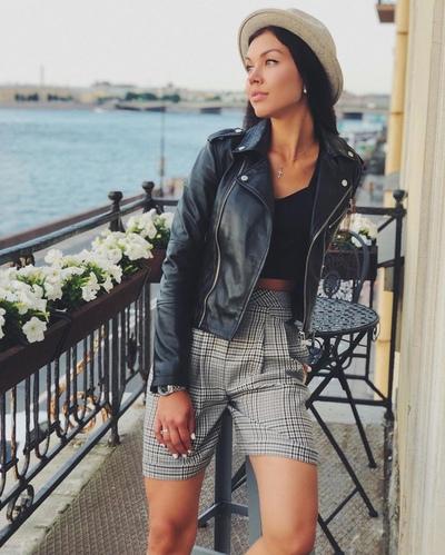 Nina Tsygankdotv