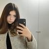 Polina Legnosova
