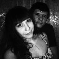 АлёнкаСапронова-Ткаченко