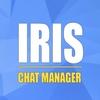 Iris | Чат-менеджер
