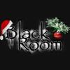 Black Room квесты в реальности СПб