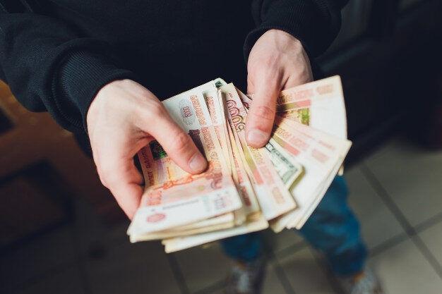 Суд отказал оренбуржцу во взыскании более 25 миллионов рублей