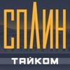 26 июня 2021 | СПЛИН — Москва. Зелёный театр