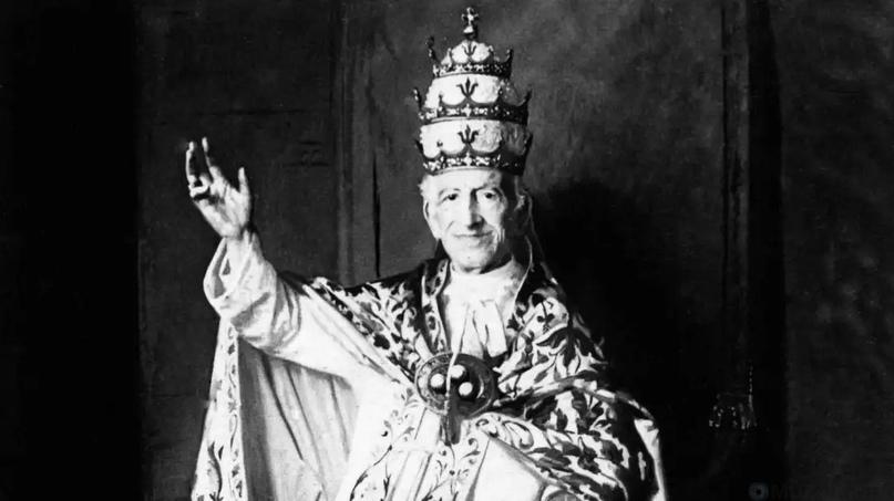 Vin Mariani: кокаиновое вино, которое так любили президенты и Папы Римские.