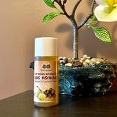 Масло для лечения кожи головы и корней волос