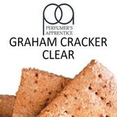 Graham Cracker Clear (TPA)