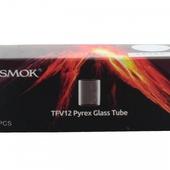 Стекло для SMOK TFV12