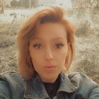 КатюшкаСуркова